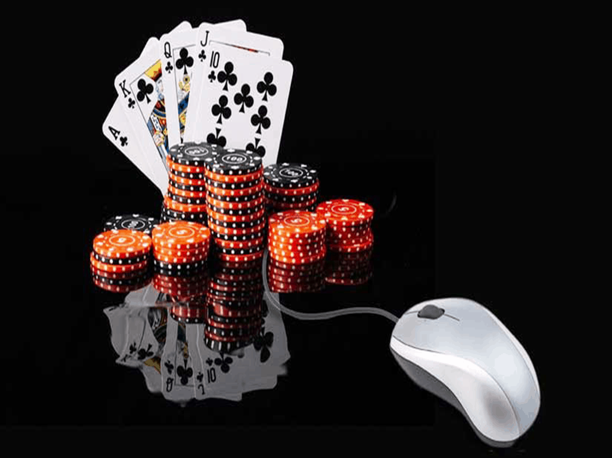 Breaking Stereotypes Women and Online Casinos
