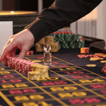 How to Play Craps Online Guide for Beginner Gamblers