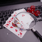 Top 5 Online Poker Variants You Need to Know Today